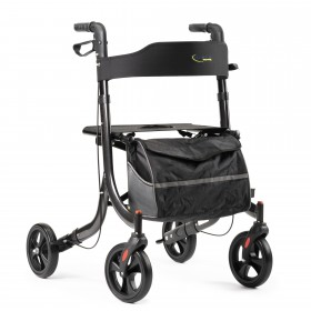 Light rollator Multimotion