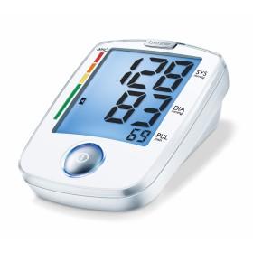 Bloeddrukmeter bovenarm BM44