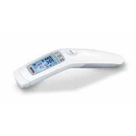Contactloze thermometer FT90