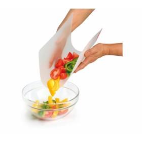 ChopChop flexibele snijplank
