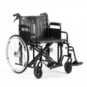 XL rolstoel, 200kg
