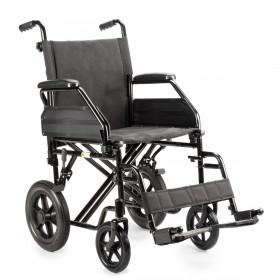 M9 rolstoel