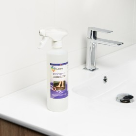 Anti-slip tegelspray 500ml