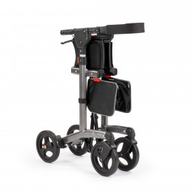 Trollimaster Rollator in...