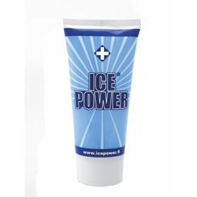 Ice Power Gel 150 ml -...