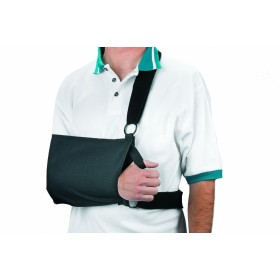 Shoulder Immobiliser - M tailleband 99 cm