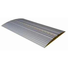 Indoor Drempelbrug - aluminium