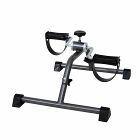 Fietstrainer - compact