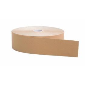 Strength Tape rol 35 meter...