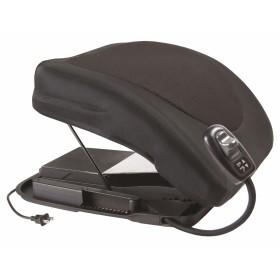 UpEasy Power Seat Elektrisch