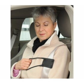 Seat Belt Reacher, autogordel greep