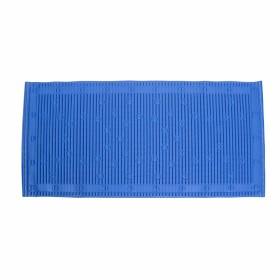 Anti-slip badmat - 2 kleuren