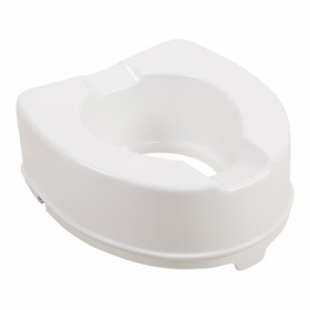 Toiletverhoger - 15 cm -...