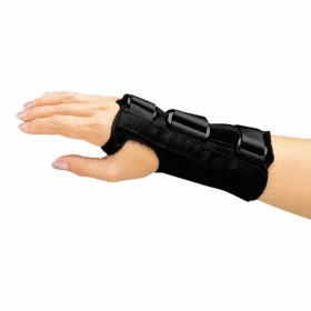 Comfort Cool polsbrace - maat M links