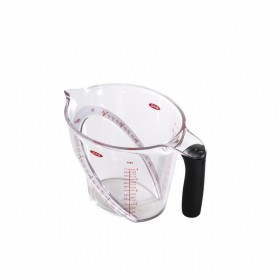 Oxo maatbeker - large 1000 ml