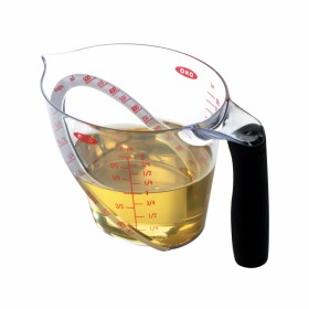 Oxo maatbeker - medium 500 ml