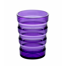 Ribbelbeker Sure Grip - violet