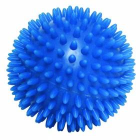 Egelballen grootte 8 cm