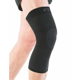 Airflow knie support - Maat XL