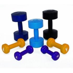 Gewichthalters - 2 kg