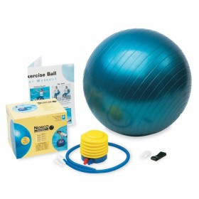 Therapieballen in diverse maten doorsnede 65 cm