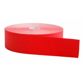Strength Tape rol 35 meter...