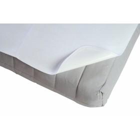 Badstof incontinentielaken - 90 cm x 150 cm