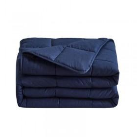 Verzwaarde deken - 5,5 kg -...