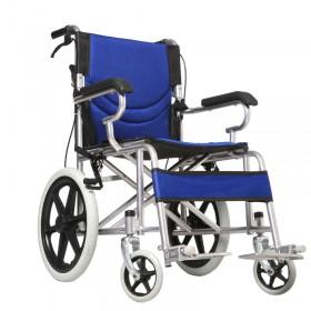 Lichtgewicht rolstoel,...