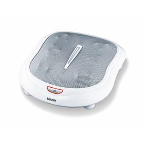 Voetmassage Shiatsu FM60
