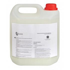 Anti-slip tegelspray 5 liter