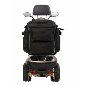 Torba Luxe rolstoel &...
