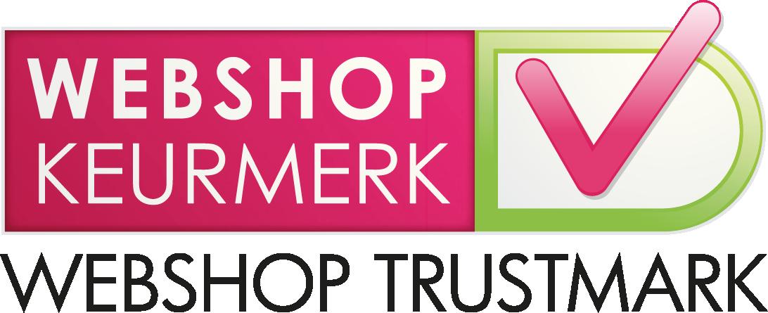 logo_webshopkeurmerk2.png